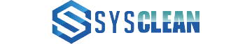 Sys Clean