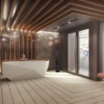 Systèmes de ventilation : une forte demande en stérilisateurs UV dans les immeubles