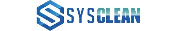 SYS CLEAN pour site